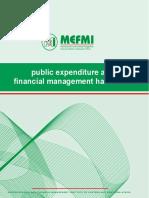 public expenditure PFM handbook-WB-2008.pdf