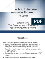 chapter_2-The-Development-of-ERP.pdf