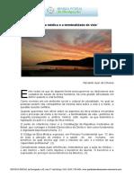A ética médica e a terminalidade de vida.pdf