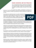 manual_de_acessibilidade___pref_de_guarulhos