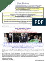 VM-2010-08-22-A-00-Russie-Enjeux_religieux_et_politiques