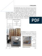 granulometria suelos.docx