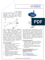 GoIP 2page Brochure-1