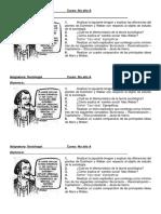 sociología Weber.docx