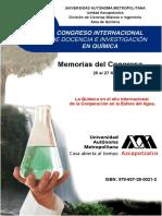 Memorias CIDIQ_2013_versión FINAL.pdf