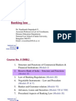 Microsoft Power Point - Bankinglaw-mbl