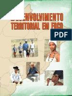 33-REVISTA SDT.pdf
