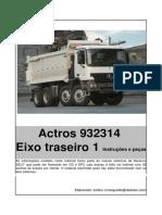 Eixo traseiro manutenção e peças.pdf