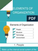 C01_Elements of Organization.pptx