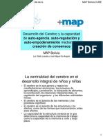 Desarrollo del cerebro y autoagencia.pdf