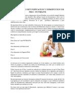 DETOX 0 NUTRILITE DESCRIPCION.docx