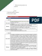 Réforme du code de procédure civile.docx