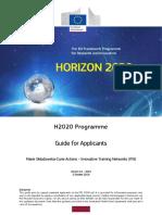 h2020-guide-appl-msca-itn_en.pdf