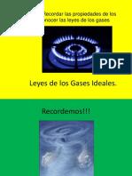 Leyes_de_los_Gases_Ideales (1).ppt