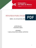 cuestionario Finanzas.docx