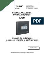 MIDT155.pdf