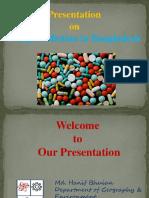 Drug_Addiction_In_Bangladesh.pptx