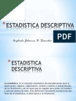 DESCRIPTIVA1.pptx