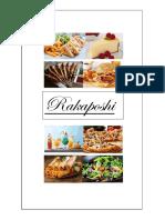 RAKAPOSHI_MENU-_ISLAMABAD_SERENA_HOTEL.pdf