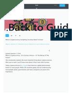 blockgeeks_com.pdf