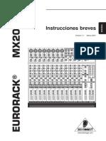MX2004A_ESP_Rev_A.pdf