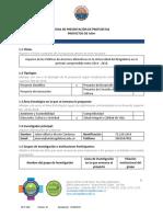 ACCIONES AFIRMATIVAS AD  CORRECCIOHNE (1).docx