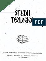 greseli VT  01-iul.-2016 22-55-43.pdf