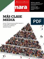 camara de comercio de lima edicion 828 clase media.pdf
