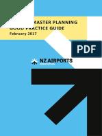 Airport-Master-Planning-NZ.pdf
