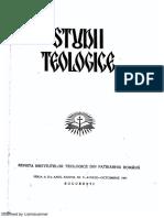 psalmii in spiritualitatea ortodoxa.pdf