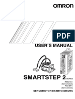 Servo and Drives R7D_B_manual_en_201202.pdf