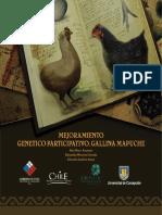 GallinaAraucana_libro-genetica.pdf