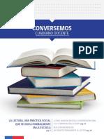 Conversemos-N-1-Lectura.pdf