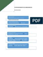 PARTE DOS RECONOCIMIENTO DE CARBOHIDRATOS.docx