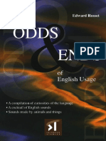 Edward R. Rosset - Odds & Ends of English Usage-Editorial Stanley (2004).pdf