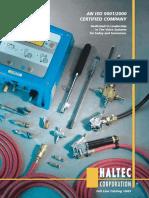 Catalogo HALTEC.pdf