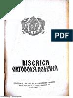 hotararile sinodului II ecumenic.pdf