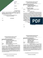 SOCIEDAD DE BENIFICENCIA PÚBLICA DE LAMPA - copia.docx