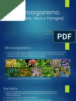 microorganismo-150714013640-lva1-app6892