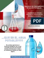 tratamiento de agua potable.pptx