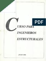 Curso para Ingenieros Estructurales.pdf