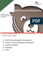 14-clauss-pediatric-echocardiography.pdf