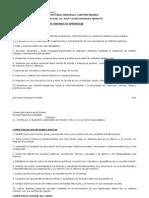 Planeación Historia Universal (2da versión)