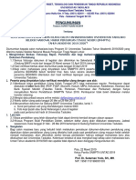 PENGUMUMAN-REGISTERASI-ULANG-SNMPTN-2019.docx