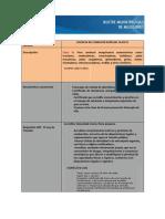 Licencia-de-Conducir-CLASE-D.pdf