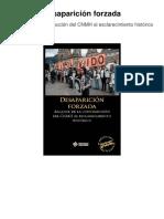 balance_desaparicion-forzada_accesible.pdf