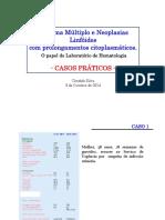 O PAPEL DO LAB HEMAT PRÁTICA.pdf