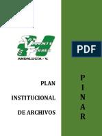 PINAR.docx
