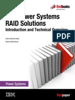 IBM Power systeme RIAD Solution.pdf