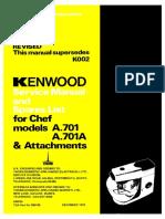 A701a service info.pdf